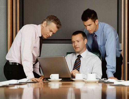 OCDE e impuestos a empresas digitales