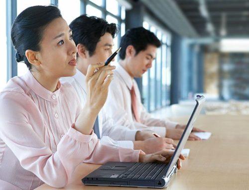 ¿Qué es el informe de Vida Laboral de Empresas?