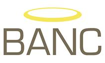 Business Angels Network Catalunya
