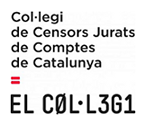 Colegio Economistas Catalunya