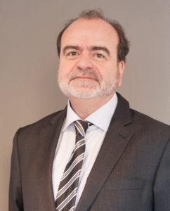 Agustí Mañosa Moncunill