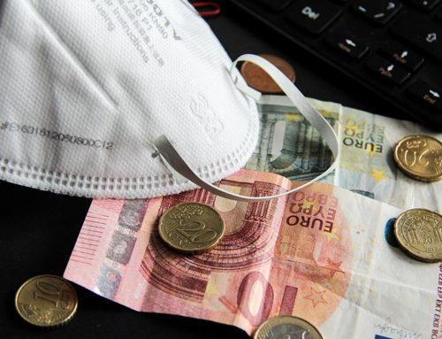Implicaciones contables y mercantiles del Covid-19