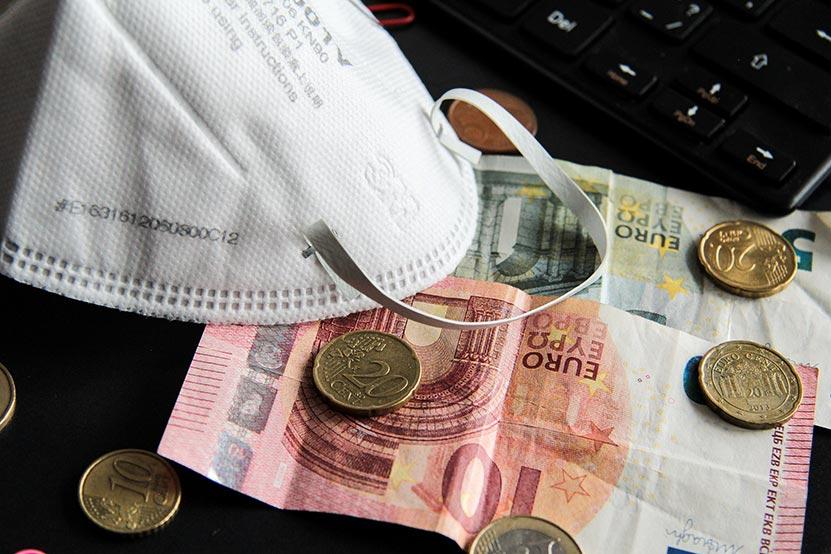 implicacions comptables-implicaciones contables