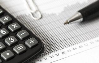 plan-contabilidad